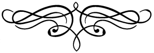 ornamental divider4